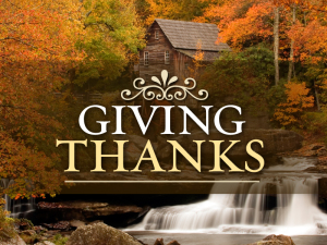 Giving_Thanks