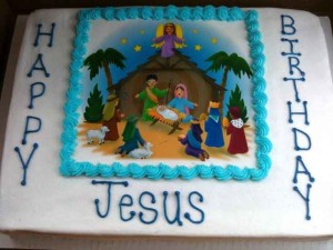Happy-Birthday-To-Jesus