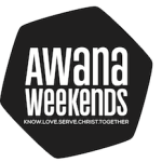 awana_weekends_logo