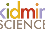 Kidmin Science