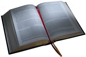 bible_opened