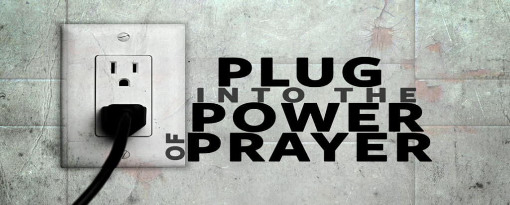 plug_into_power_of_prayer2