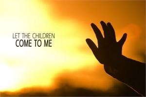 let_children_come_sm