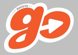 awanago_2014