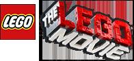 logo_lego_the_movie