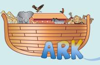 ARK-LOGO2