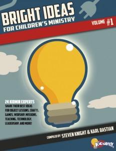 Bright-ideas-cover-md