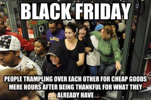 blackfriday-meme