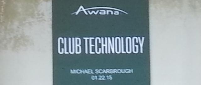clubtechcpc