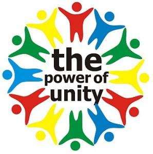 power_of_unity