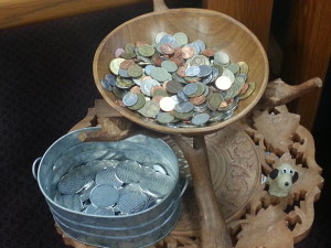 art_coins