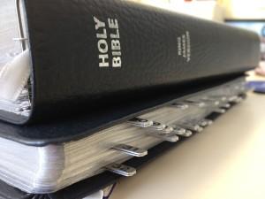 bible-501969_1280