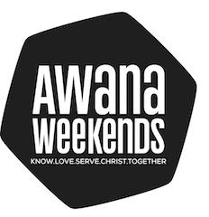awana_weekends_logo