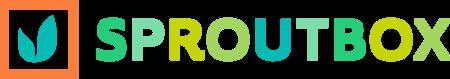 sproutboxlogo