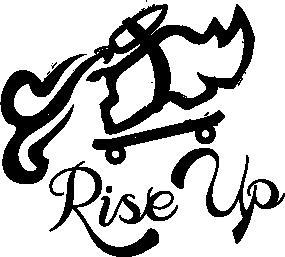 rise_up_logo