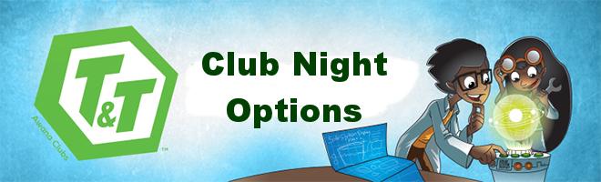 tt_club_options